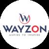 Wayzon Education